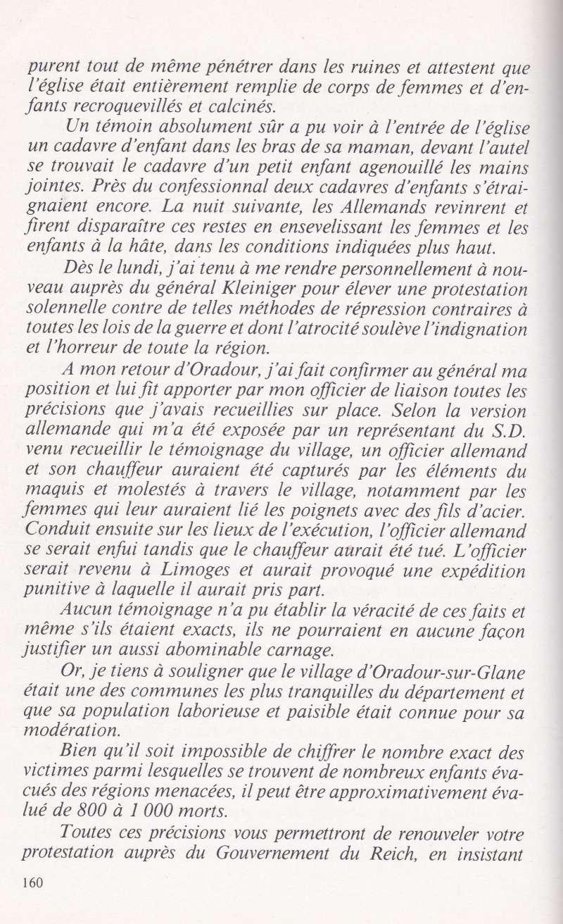 Le massacre d'Oradour-sur-Glane (Haute-Vienne) - Page 5 Img_0115