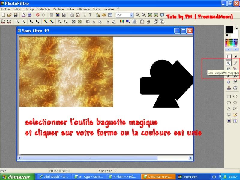 Forme image, basic. 4_bmp10