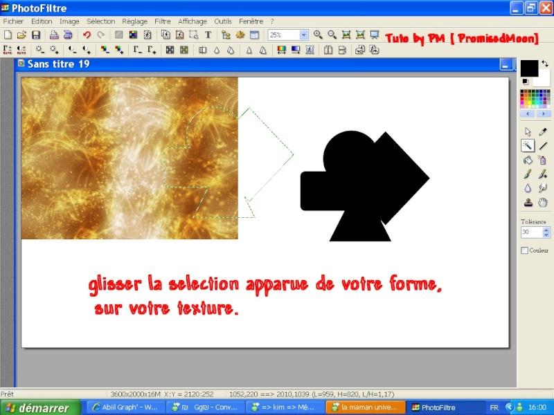 Forme image, basic. 5_bmp10
