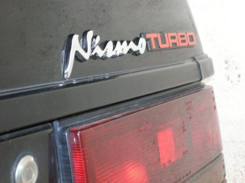 ma CHERRY TURBO de 1985 version SUISSE Ma_che39