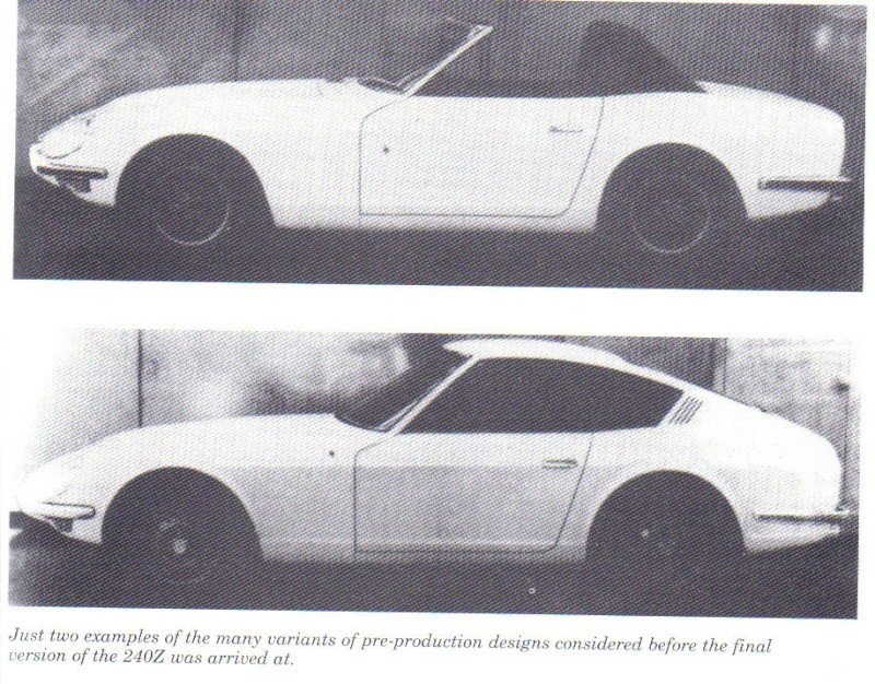 Topic officiel DATSUN 240Z Protoz10
