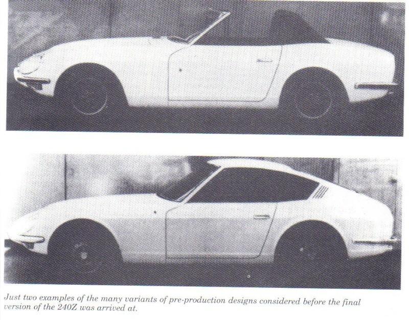 Topic officiel DATSUN 240Z Protoz10
