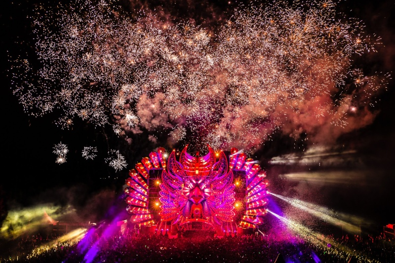 [ MYSTERYLAND - 29 & 30 Aout 2015 - Haarlemmermeer - NL ] Maxres10