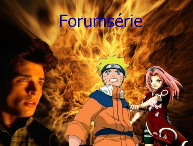 forumserie