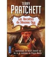 [Terry Pratchett] Les Recettes De Nounou Ogg Images10