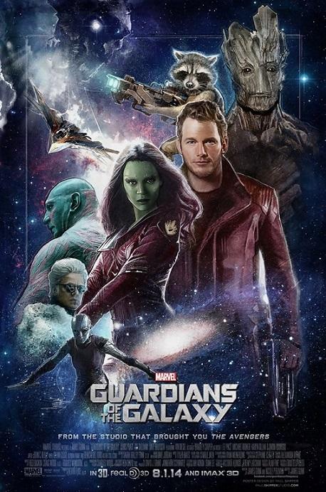 [FILM] Les gardiens de la galaxie Les-ga10