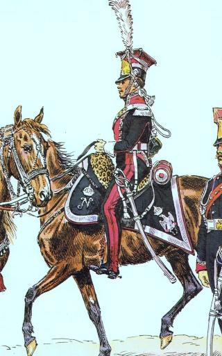 -Bataille de Reims 1814.... la fin !!!... - Page 2 Ccf10010