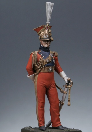 -Bataille de Reims 1814.... la fin !!!... - Page 2 Lancie10