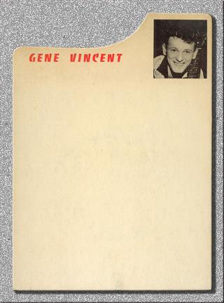 Interview Gene 1967 Suisse Interc10