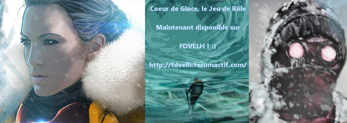 Le Forum Dont Vous Etes Le Héros - FDVELH Coeur_10