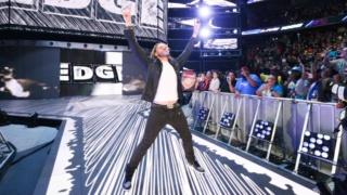 Catch (WWE, ECW, TNA) - Page 33 Dptkvf10