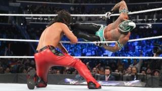 Catch (WWE, ECW, TNA) - Page 33 Dptkw610