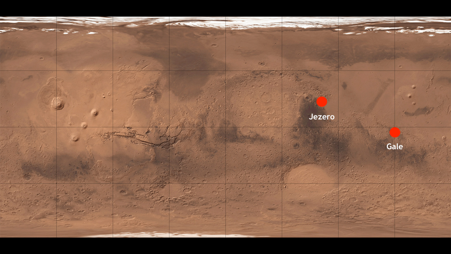 Astronomie - Page 19 Mars-c13