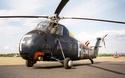 HELICOPTERE EN AFN H34_2010