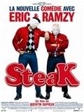 Steak Steak10