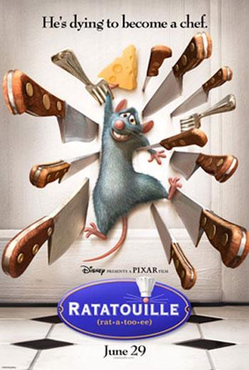 Ratatouille ! (Rat-A-Too-Ee!!) Ratato10
