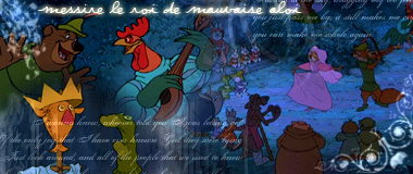 *x* My Créas *x* > Magic - Page 2 Muaise10