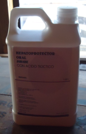 DESINTOXICANTES  Y PROTECTORES HEPATICOS ORAL 1/2 Y 1 LITRO 1_litr10