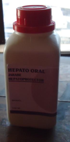 DESINTOXICANTES  Y PROTECTORES HEPATICOS ORAL 1/2 Y 1 LITRO 500_ml10