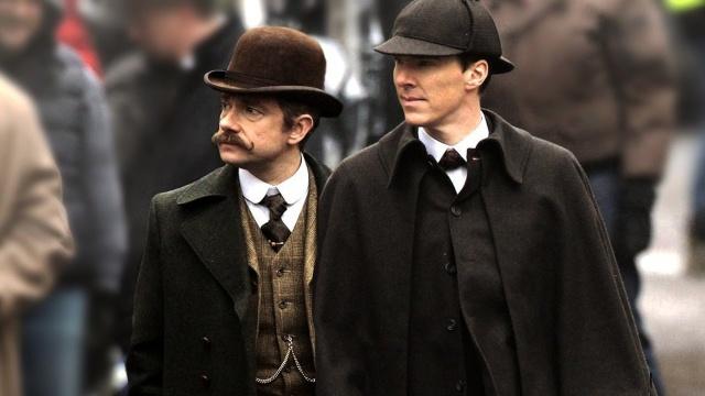 [Série] Sherlock Maxres10
