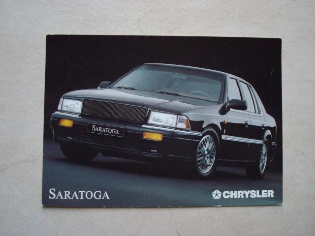 Chrysler Saratoga - Page 4 Dsc01611