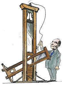 Guillotine in satire and caricature - Page 22 220px-10