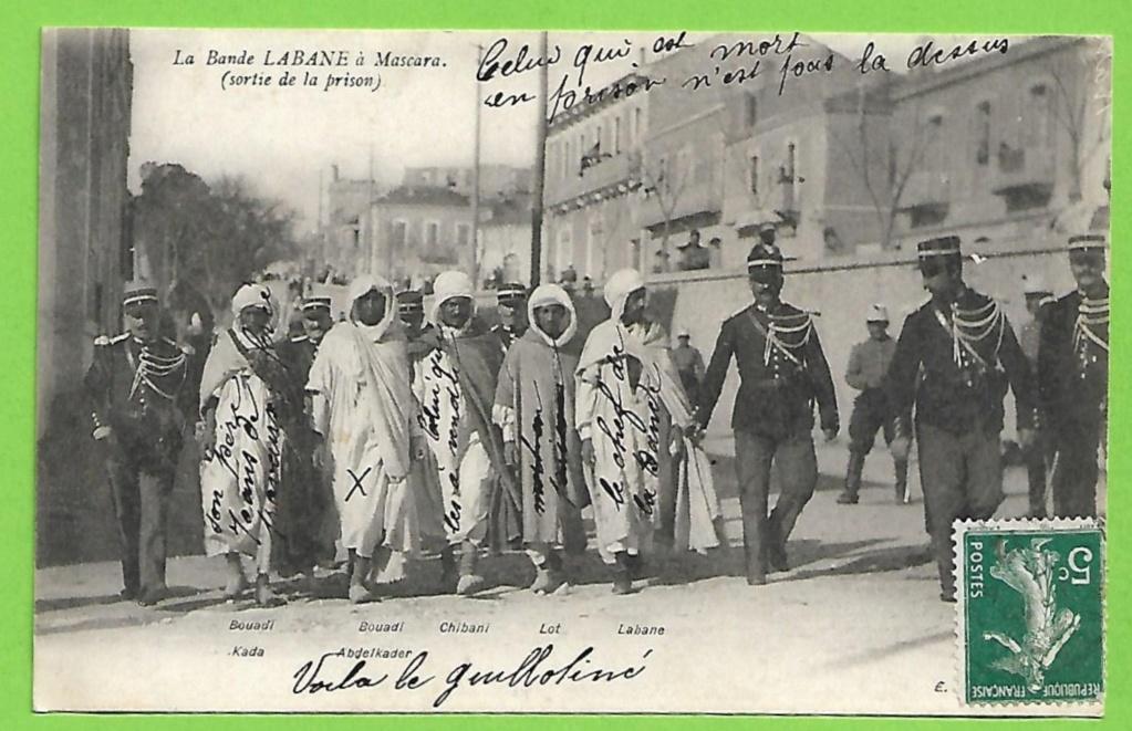Exécutions en Algérie - Page 12 795_0010