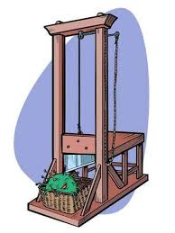 Guillotine in satire and caricature - Page 20 Indeks10