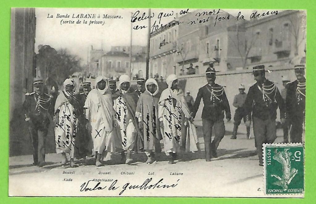 Exécutions en Algérie - Page 12 La_ban10