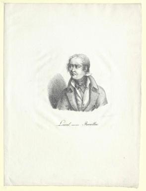 Louis-Pierre Louvel - 1820 - Page 3 Louwel10