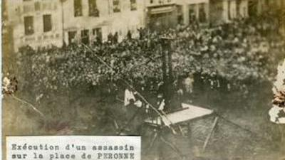 Photos historiques - Page 14 Peronn10