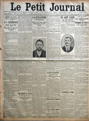 Henri Riboulet - 1909 Riboul10