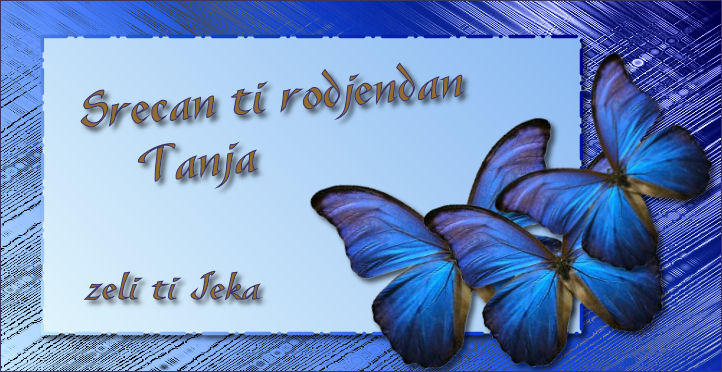 Tanja77 :) - Page 2 Tanja10