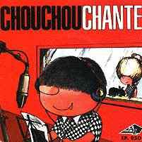 LE CHOUCHOU DE SALUT LES COPAINS Chouch10