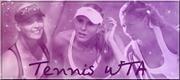 Tennis WTA Sans_t10
