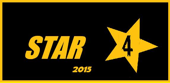 Le site officiel du Star4* & Co
