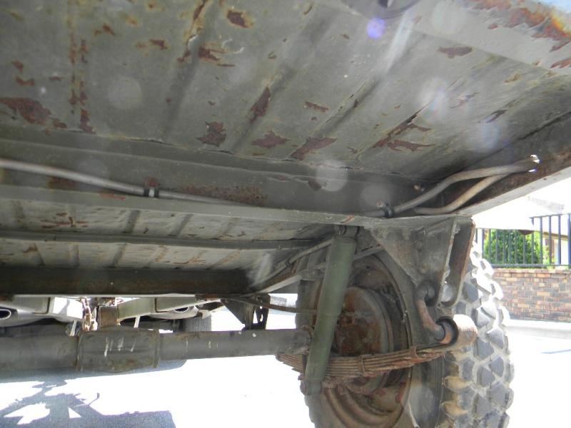 Remorque 1/4T Willys Dscn9818