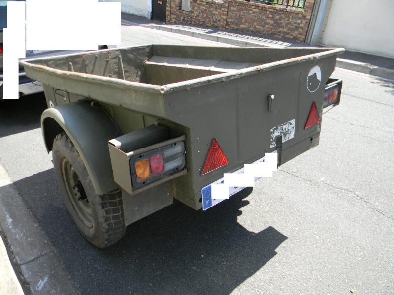 Remorque 1/4T Willys Dscn9819