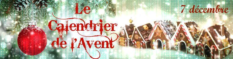 Calendrier de l'Avent 7 décembre - A vos pinceaux Cal_0710