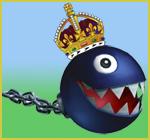 Roi des Boulets