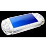 منتدى ألعاب أجهزة Sony PS, PS2, PSP, PS3