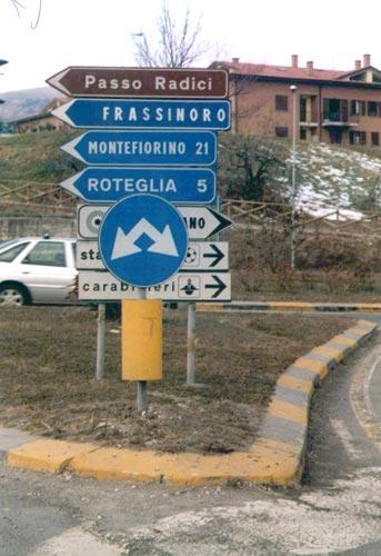 Mouah (il n'y a qu'en Italie que l'on trouve ça!)...ou pas? Image111