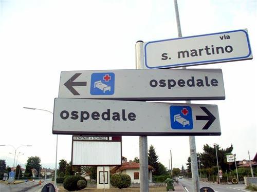 Mouah (il n'y a qu'en Italie que l'on trouve ça!)...ou pas? Image113