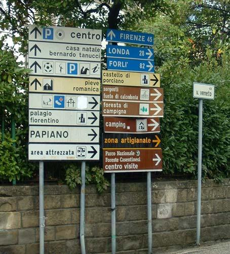 Mouah (il n'y a qu'en Italie que l'on trouve ça!)...ou pas? Image810