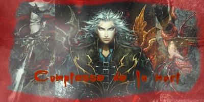 Gallerie de Lestate le vampire Signat10