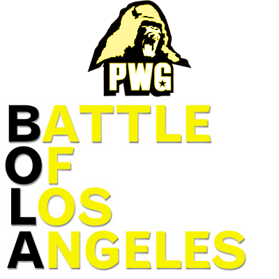 [Fantasy Booking] Pro Wrestling Guerilla! Bola_110