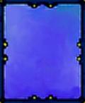 JCC - Cards Game - Page 2 Jeu_de10