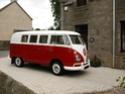 T1 in scotland Van10