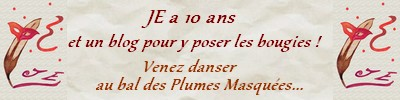 """""""Mag JE"""" : les news ! - Page 3 Plumes11"""