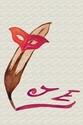 """""""Le Mag des Jeunes Ecrivains"""" : les news ! Logo-210"""